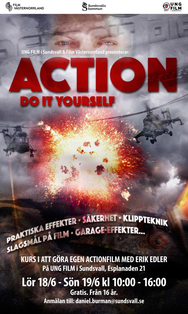 250x420_ActionfilmEvent)