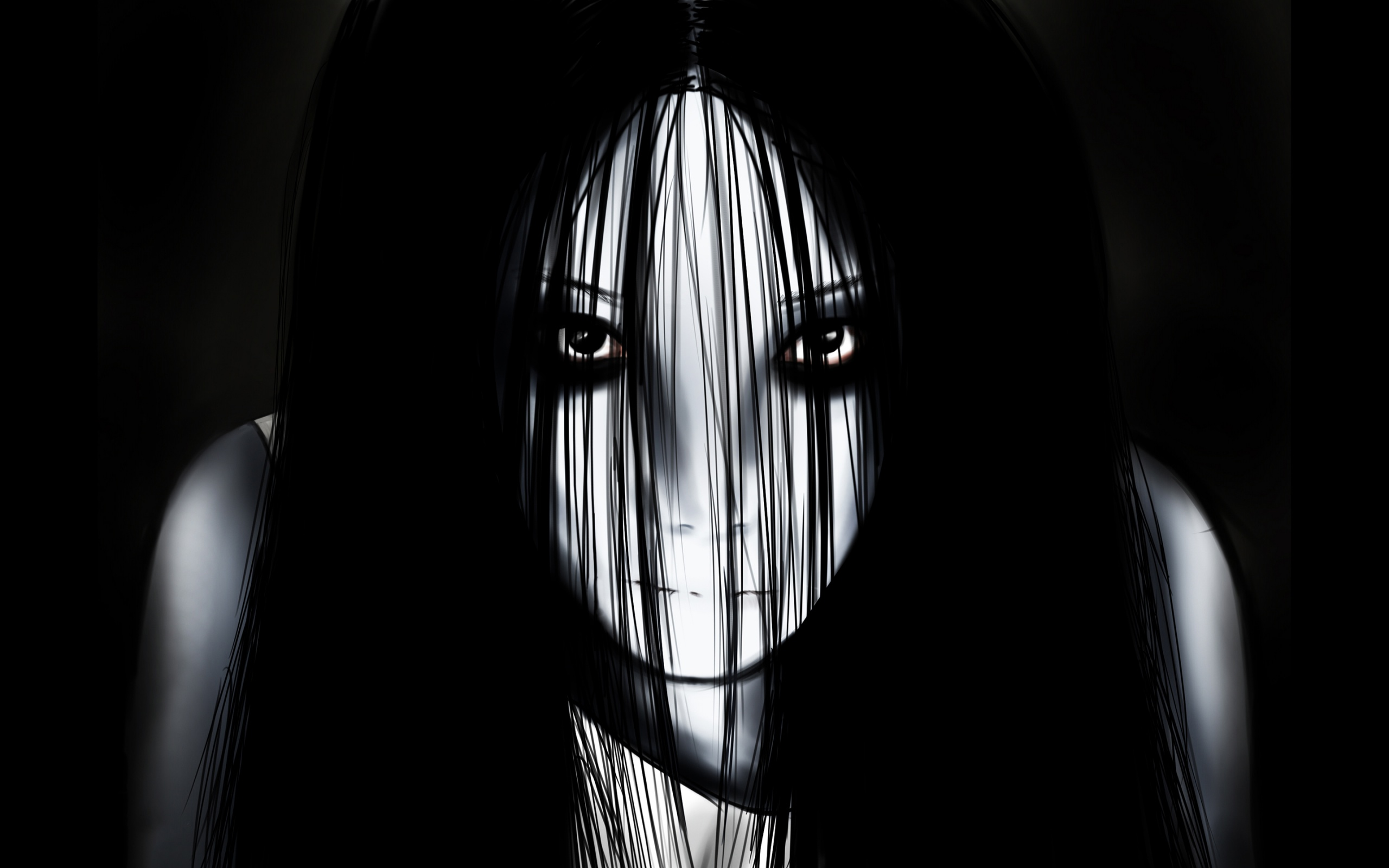 the-grudge-art-2560x1600