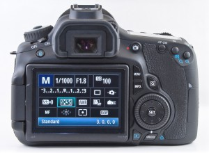 Canon_60D_Rear_View